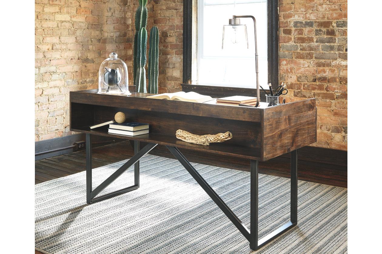 Home Office Desk Demeyer Furniture