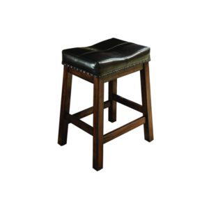 Awesome Barstools Archives Demeyer Furniture Lamtechconsult Wood Chair Design Ideas Lamtechconsultcom