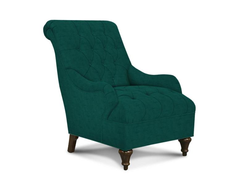 brenton accents chairs demeyer furniture and mattress of idaho demeyer furniture