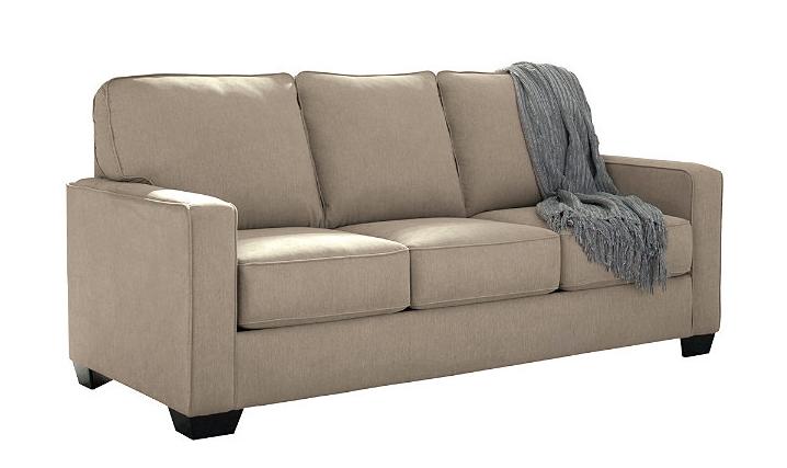 Fabulous Full Sofa Sleeper Quartz Theyellowbook Wood Chair Design Ideas Theyellowbookinfo