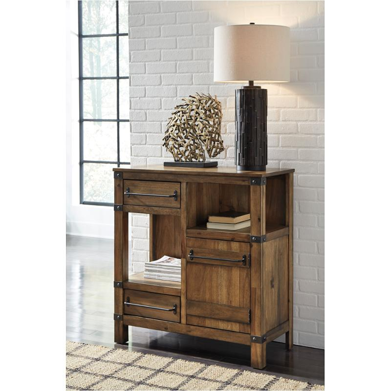 roybeck accent table set acacia finish demeyer furniture of idaho demeyer furniture